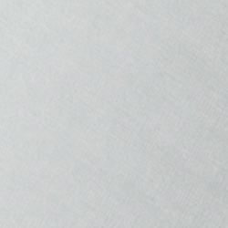Ezüst selyem