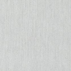 Fehér glitter