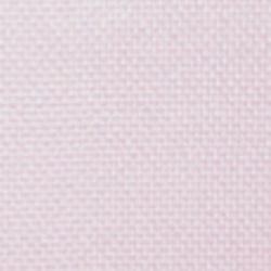 Púder rózsaszín