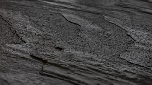 Slaterock kőfurnér